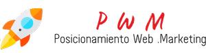 Posicionamiento web Orihuela